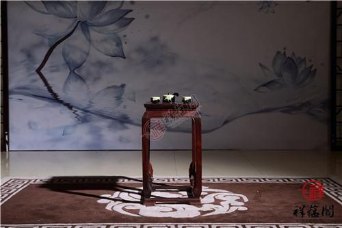 【红酸枝皇宫椅】新款_红酸枝皇宫椅2019年新款