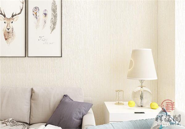 【玛堡壁纸】玛堡壁纸怎么样 玛堡壁纸价格及优缺点大全