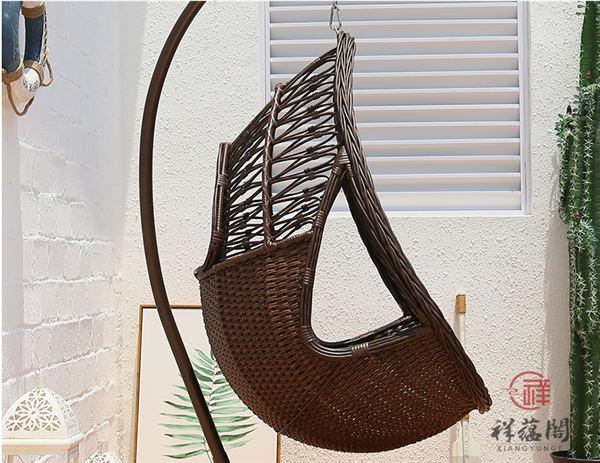 【秋千椅】秋千椅吊椅价格及图片