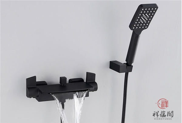 【浴缸龙头】浴缸龙头安装详细步骤 浴缸龙头安装标准高度