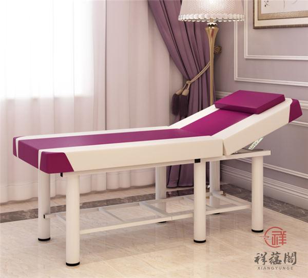 【折叠按摩床】折叠按摩床价多少钱一张 折叠按摩床价格