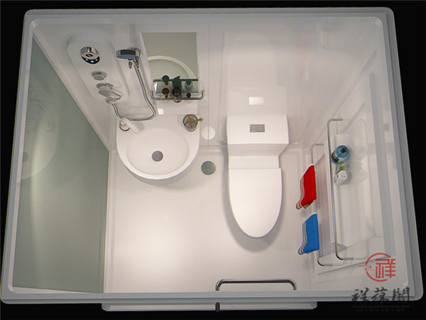 【贝特淋浴房】贝特淋浴房是几线品牌 贝特淋浴房官网