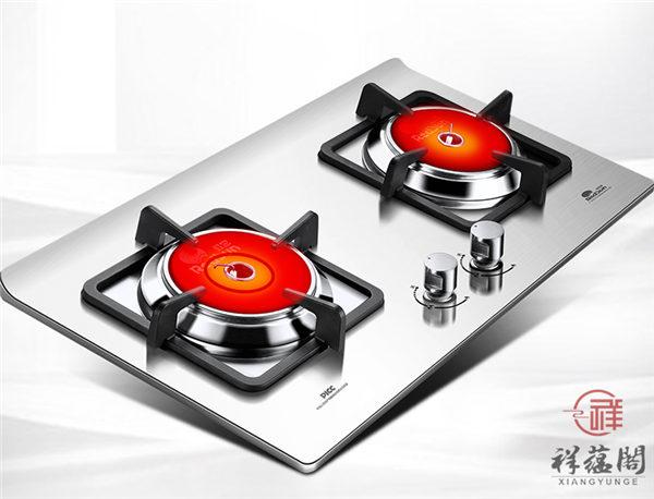 【红日厨卫】红日厨卫质量怎么样 红日厨卫的特点