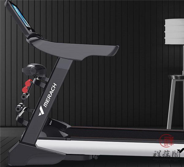 【汇康跑步机】汇康跑步机好么 汇康跑步机如何使用