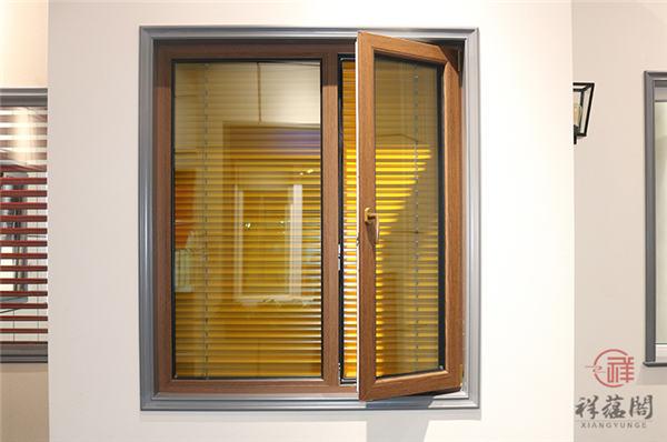 【门窗验收】门窗验收规范有哪些要求 门窗验收规范大全