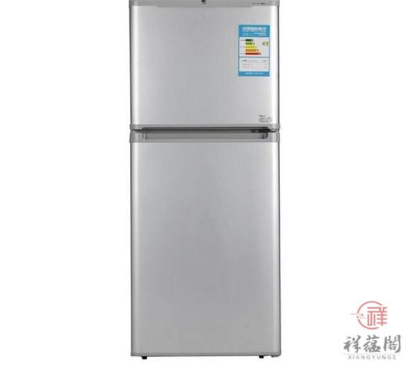 【现代冰箱】现代冰箱怎么样 现代冰箱显示RF