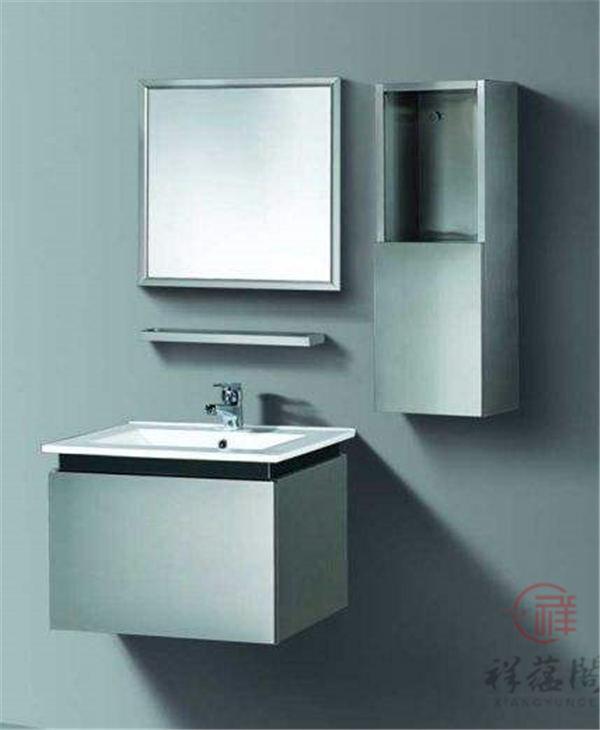 【不锈钢卫浴】不锈钢卫浴品牌 不锈钢卫浴挂件