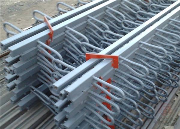 【伸缩缝】伸缩缝的做法以及伸缩缝盖板规范
