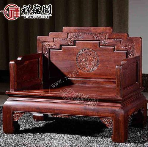 1万多买什么红木沙发