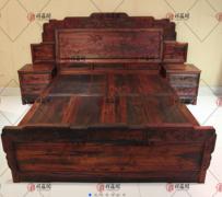 红木家具在当今时代的优势